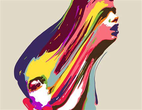 Disorder dissertation dissociative identity report