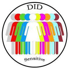 Dissociative Identity Disorder Essay Sample - JetWriters